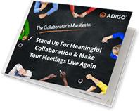 collaborators manifesto ebook cover