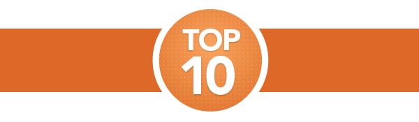 LandingPage-Top10